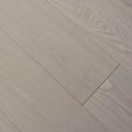 歐洲白腊-皮茵卡白 <p>8寸/4mm</p>