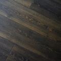 橡木-晨曦金 <p>7、8寸/3mm</p>