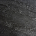 橡木-星鑽銀 <p>7、8寸/3mm</p>