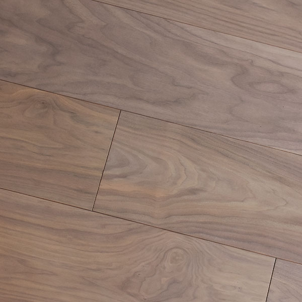 北美胡桃-灰胡桃 <p>8寸/3mm</p>