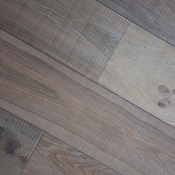 橡木-舊色灰 <p>8寸/3mm</p>