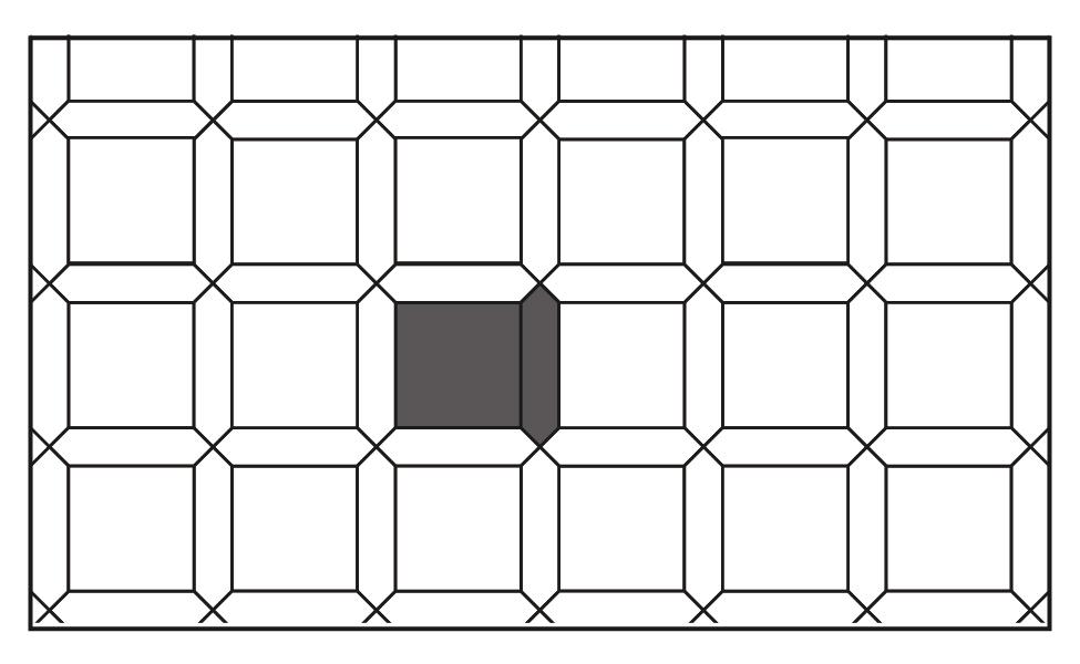 proimages/parquet/P2-03.jpg