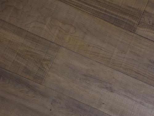橡木-微醺 <p>8寸/3mm</p>