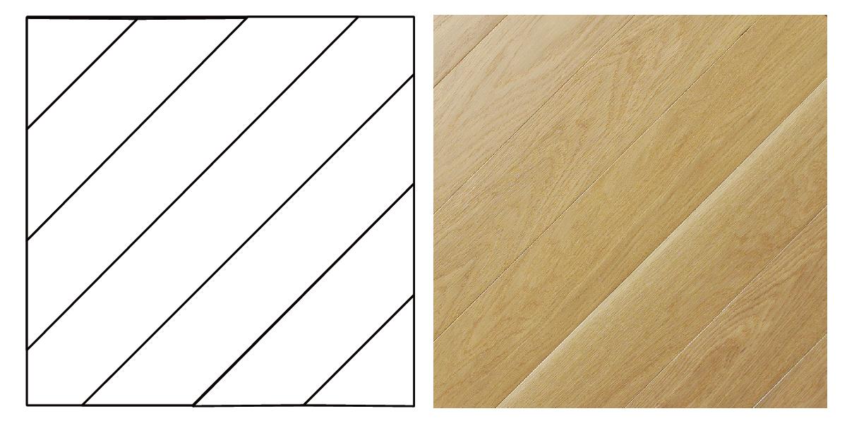 proimages/squareparquet/sp-03.jpg