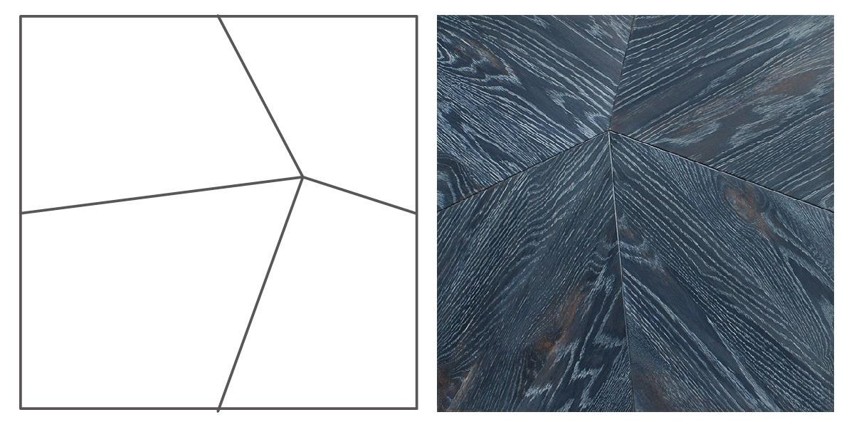 proimages/squareparquet/sp-06.jpg